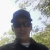 Антон, 36, г.Шахтинск
