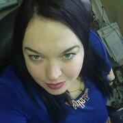 Наталья, 42, г.Краснознаменск