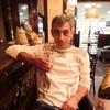 Владимир Петров, 45, г.Калуга