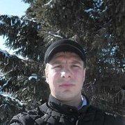 Саша 50 Витебск