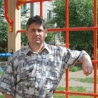 Виктор, 54 года, Весы, Уфа