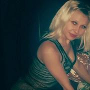 Виктория 34 года (Овен) Таганрог