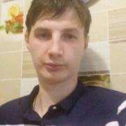 Ярослав, 28, г.Ржев