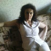Татьяна, 55 лет, Скорпион, Москва