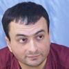 Николаев, 39, г.Великий Новгород (Новгород)