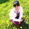Lena, 35, Volzhsk