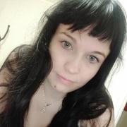 Vika Brataeva, 28, г.Муром