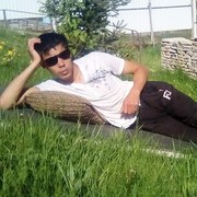 зохиджон, 28, г.Альметьевск