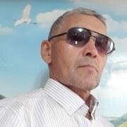 Нурлан, 56, г.Атырау