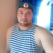Анатолий, 33, г.Минеральные Воды