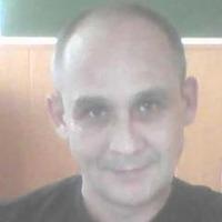 СЕРГЕЙ, 59 лет, Рак, Пенза