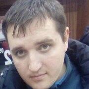 Сергей Кирсанов 32 Турки