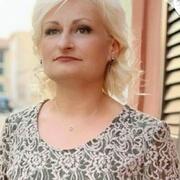 Mariya, 21, г.Рим
