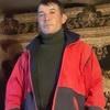 Рамис, 40, г.Астрахань