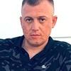 Валерий, 30, г.Барнаул