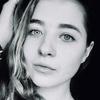 Elina, 19, г.Киев