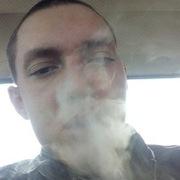 Виктор, 24, г.Харабали