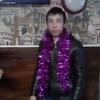 Shoxinur Xudaynazarov, 24, г.Братск