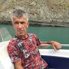 Djamal, 53, г.Махачкала