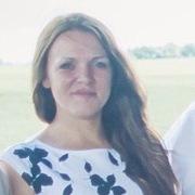 Александра, 28, г.Гатчина
