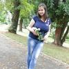 Лиза, 29, г.Марьинка