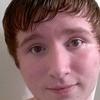 Zach, 23, г.Форт-Уолтон-Бич