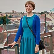 Алиция, 28, г.Гродно
