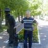 Victor, 59, г.Саранск