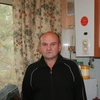 Герман, 56, г.Реутов