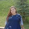 Анна, 34, г.Луга