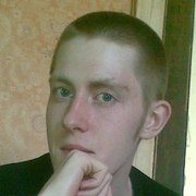 Клим Жданов, 31, г.Оленегорск