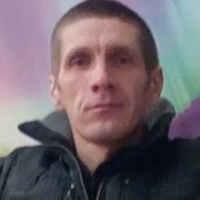 Виталий, 30, г.Андропов