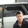 Геннадий, 33, г.Канск
