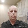 Юрий, 53, г.Кирово-Чепецк