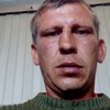 Володя, 39, г.Апшеронск