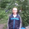 Вася, 50, г.Бакал