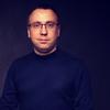 Эдуард, 37, г.Новодвинск