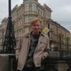 Евгений, 47, г.Егорьевск