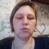 Елена, 33, г.Вычегодский