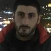 misha, 26, г.Тбилиси