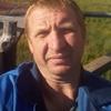 Сергей, 44, г.Минск
