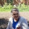 Vera, 65, Voronezh