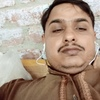 zm Errttyy, 52, г.Исламабад