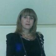 лилия, 47, г.Мегион