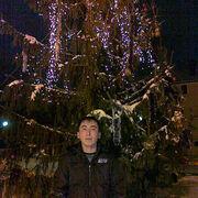 Сергей, 33 года, Рак