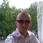 эдик, 35, г.Узловая
