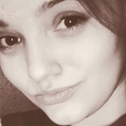Анна, 21, г.Ульяновск