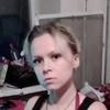 Vladіslava, 25, Rivne