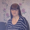 Ekaterina Karavaeva, 58, Blagoveshchensk