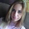 Гульназ, 23, г.Казань